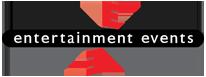 entertainmentevents