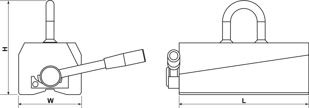 lift-magnet-2